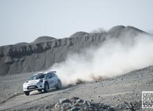 2013-dubai-international-rally-day-two-09