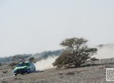 2013-dubai-international-rally-day-two-19