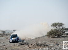 2013-dubai-international-rally-day-two-29