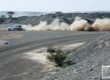 2013-dubai-international-rally-day-two-31