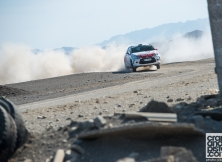 2013-dubai-international-rally-day-two-32