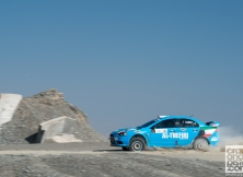 2013-dubai-international-rally-day-two-33
