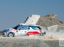 2013-dubai-international-rally-day-two-34