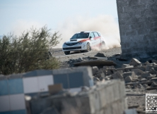 2013-dubai-international-rally-day-two-35