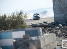 2013-dubai-international-rally-day-two-36