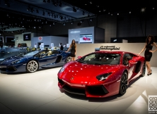 dubai-international-motor-show-part-1-10