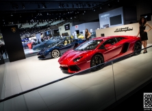 dubai-international-motor-show-part-1-11