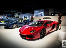 dubai-international-motor-show-part-1-13