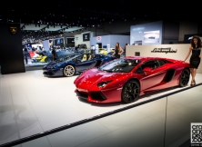 dubai-international-motor-show-part-1-14