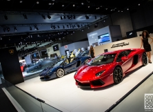 dubai-international-motor-show-part-1-16