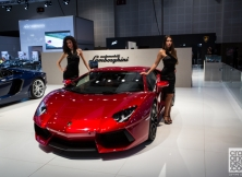 dubai-international-motor-show-part-1-17