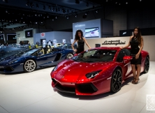 dubai-international-motor-show-part-1-18