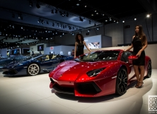 dubai-international-motor-show-part-1-19