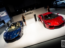 dubai-international-motor-show-part-1-2