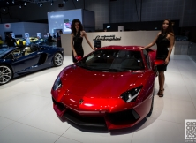dubai-international-motor-show-part-1-20