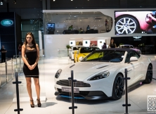 dubai-international-motor-show-part-1-29