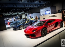 dubai-international-motor-show-part-1-3