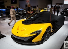 dubai-international-motor-show-part-1-31