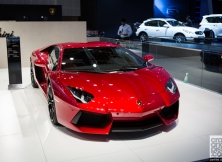 dubai-international-motor-show-part-1-33