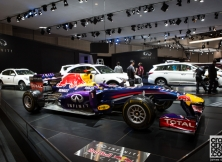 dubai-international-motor-show-part-1-34