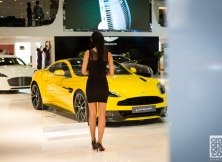 dubai-international-motor-show-part-1-43