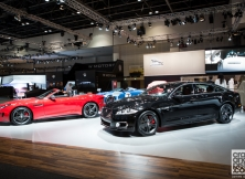 dubai-international-motor-show-part-1-45