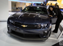 dubai-international-motor-show-part-3-57