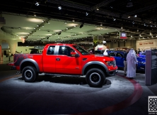 dubai-international-motor-show-11-20