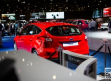 dubai-international-motor-show-11-21