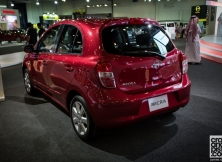 dubai-international-motor-show-part-6-9