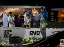 dubai-international-motor-show-13-3