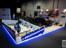 dubai-international-motor-show-15-2