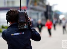 formula-1-british-grand-prix-002