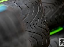 formula-1-british-grand-prix-003
