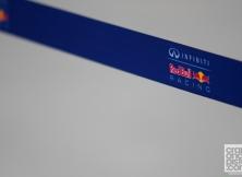 formula-1-british-grand-prix-004