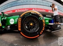 formula-1-british-grand-prix-005
