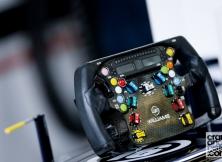 formula-1-british-grand-prix-008