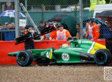 formula-1-british-grand-prix-009
