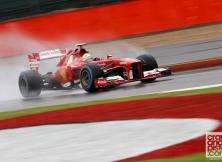 formula-1-british-grand-prix-010