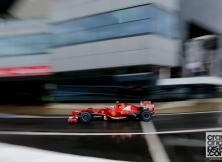 formula-1-british-grand-prix-011