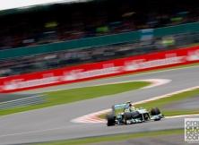 formula-1-british-grand-prix-012