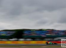 formula-1-british-grand-prix-013