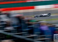 formula-1-british-grand-prix-014