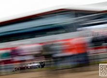 formula-1-british-grand-prix-016