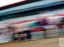 formula-1-british-grand-prix-017