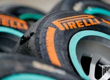 formula-1-british-grand-prix-018