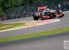 formula-1-british-grand-prix-019