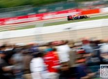 formula-1-british-grand-prix-020