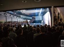 iaa-frankfurt-motor-show-100