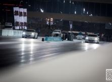 2013 GTZ Drag
